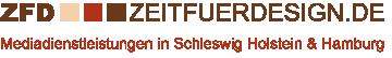ZFD-Zeitfuerdesign.de – Werbung und Design