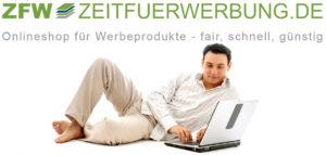 www.zeitfuerwerbung.de