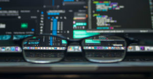 neue Datenschutzgrundverordung (DSGVO)