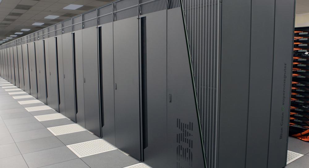 Server Anschaltung PHP Version 5.5
